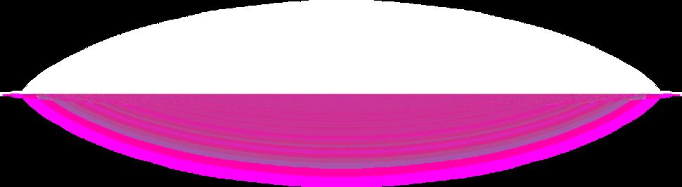 hard+slit+separator.png