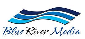 Blue River Media