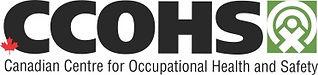 ccohs-cchst-logo.jpg