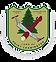 logo-top_edited.png