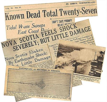 Ts8 -1929newspapers