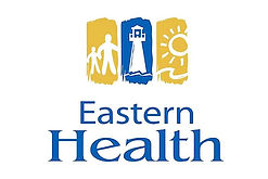 STJ-Eastern-Health-Logo_large.jpg