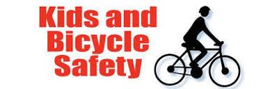 bikesafety2.jpg