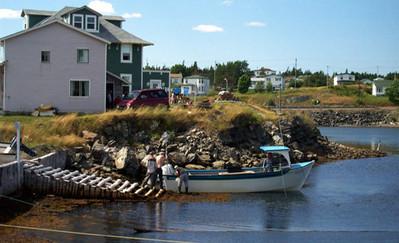 Port Union Harbour.jpg