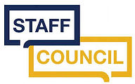 Councilstaff.jpg