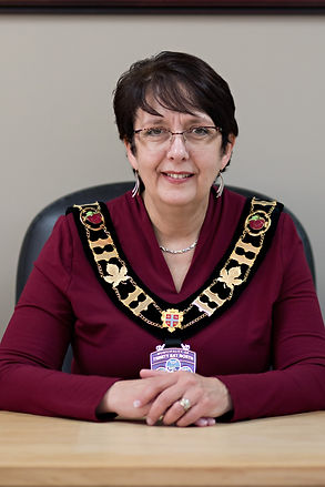 Mayor Shelly.jpg