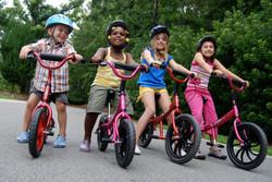 balance-bike-girls