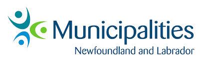 MNL-logo.jpg