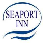 seaportinn2.jpg