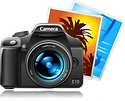 Camara-GALLERY-Icon.png
