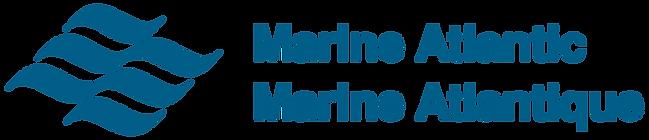 Marine_Atlantic_logo.png