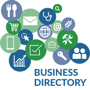 Business-directory-button-02.png