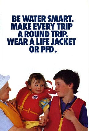 watersmart_wearalifejacket.jpg