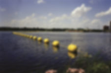 6 Rolyan Safety Barrier - Ottawa River.j