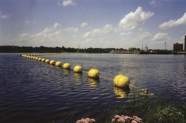 6 Rolyan Safety Barrier - Ottawa River.j