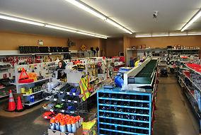 Avalon Industrial an Marine Sales