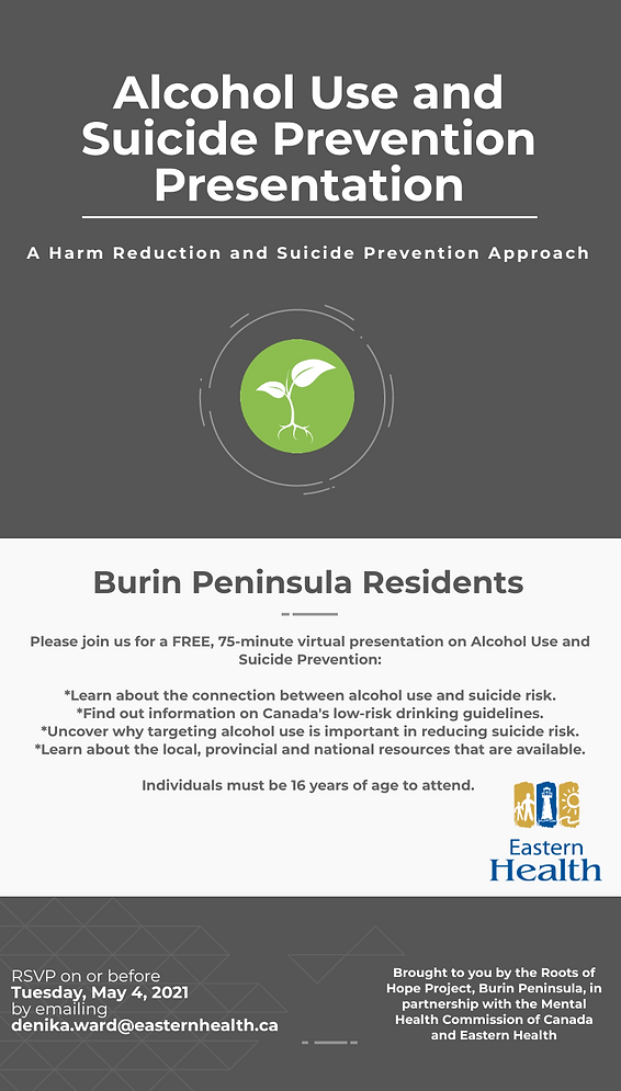 Alcohol Use and Suicide Prevention.png