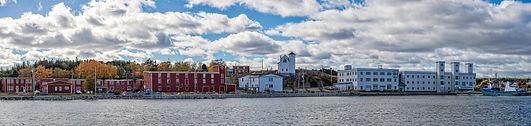 Historic Port Union2.jpg