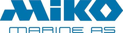 Miko Marine Logo - JPEG.jpg