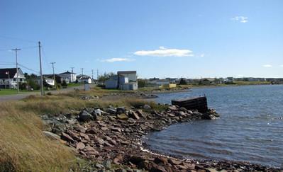Harbour5.jpg