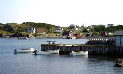 Melrose Harbour.jpg