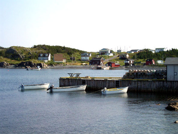 Melrose Harbour.jpg