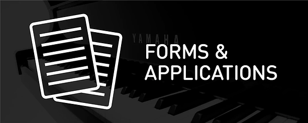 forms_and_applications_1200x480_b28efa1b