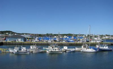 Harbour2.jpg
