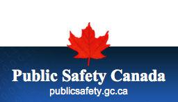 public-safety-canada.jpg