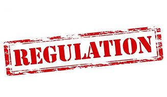 Regulation-e1504844756783-600x350.jpg
