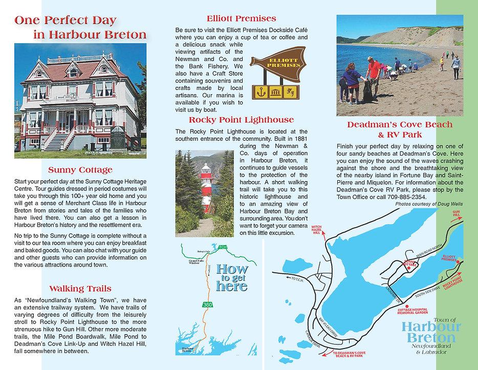 Brochure Inside Final.jpg
