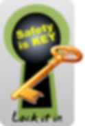 Safety-is-Key-Logo.jpg
