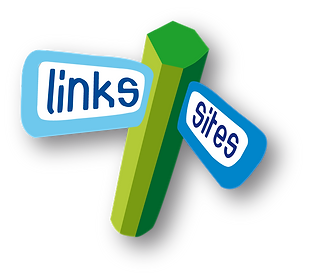 links-icon-28.png