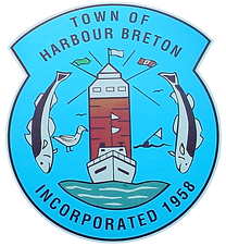 Town_Logo.png