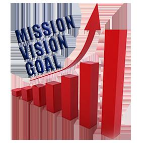 missionvisiongoals.png