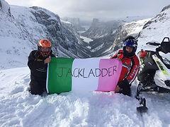 jackladder3 - Gorge.jpg