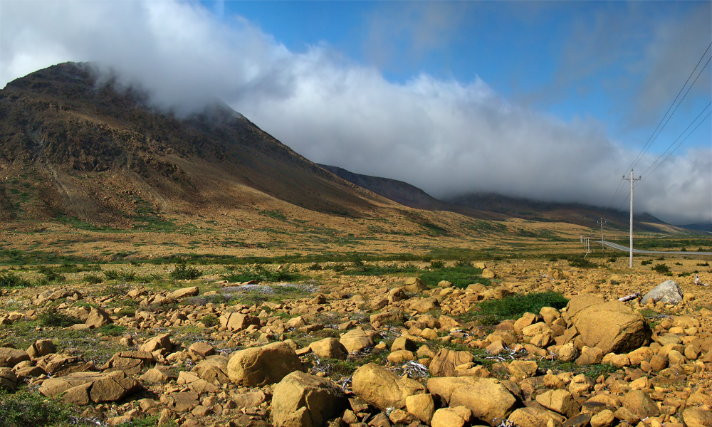 tablelands1