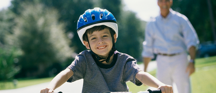 child-riding-bicycle-with-helmet1-754x32
