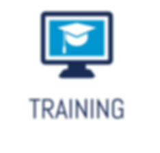 training-icon-6.png