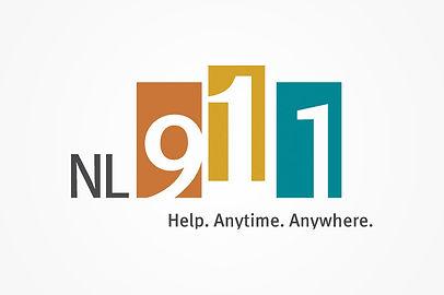 NL911.jpg