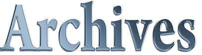 archive_logo.jpg