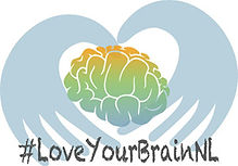 logo_loveyourbrainnl_medium.jpg