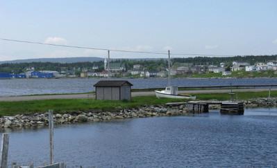 Harbour4.jpg
