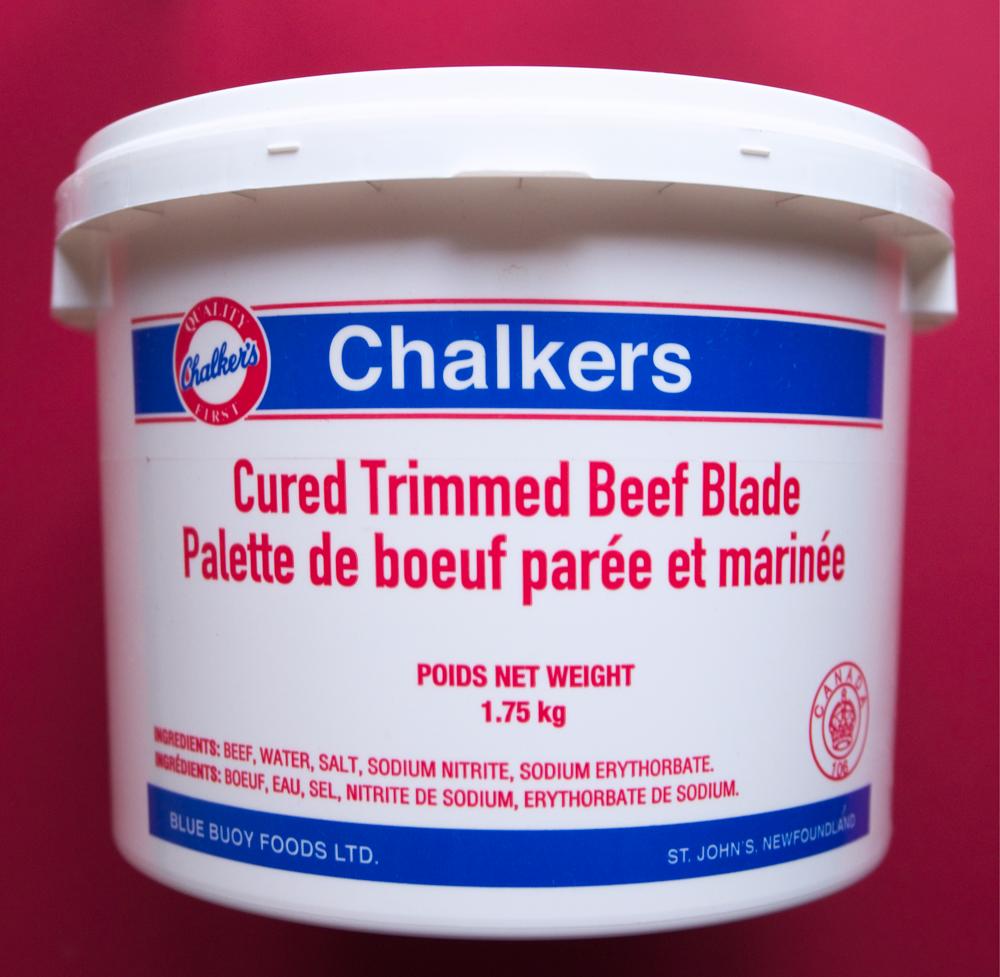 Trimmed_Beef_Blade_–_1.75kg