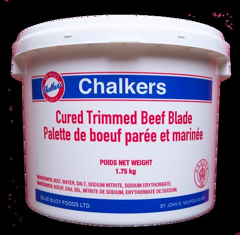 Trimmed_Beef_Blade_–_1.75kg.png
