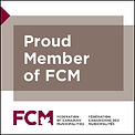 Proud_member_of_fcm.jpg