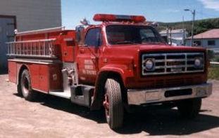 fire_truck2.jpg