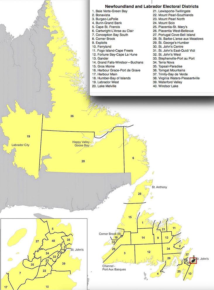 STJ-Current_N.L._Electoral_Map.jpg