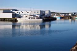 boat_docked