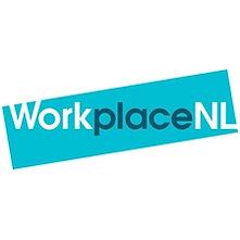 Workplace-NL.jpg